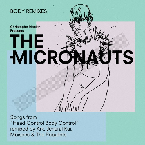 Body Remixes