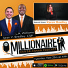 Ep. 6: Interviewing the CEO of Dealer Synergy - Happily Married Mother of 4, Entrepreneur of 8 Companies, and Time Maximization Expert