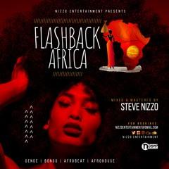Flashback Africa