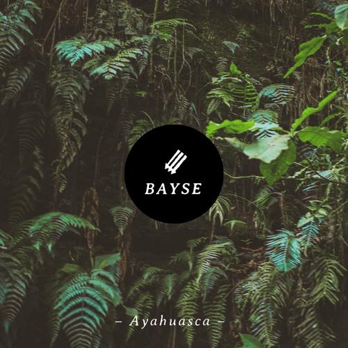 Ayahuasca (Look Behind the Neon Lights)