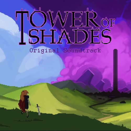 Tower of Shades OST