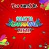 NATOXIE - SHATTA CARNAVAL 2020 Portada del disco