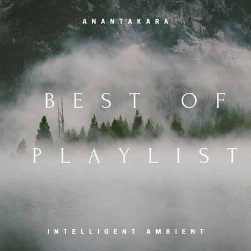 Best Of Anantakara