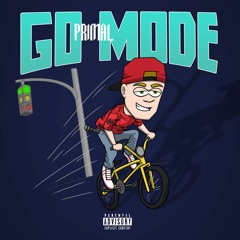 GO MODE (Produced By JACKPOT)