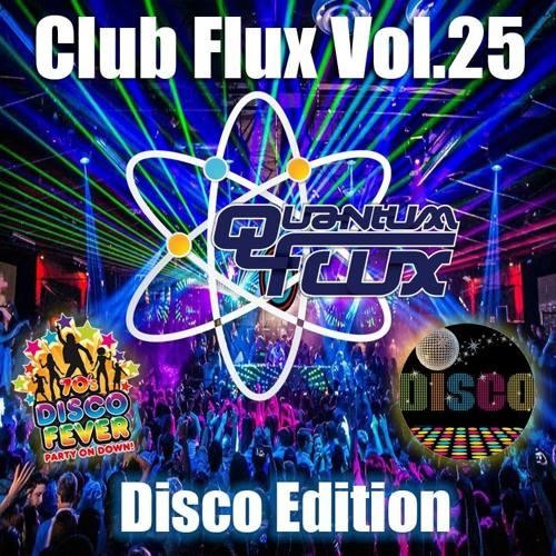 Disco EDM Mix 2020 - Best of Disco Mix - EDM Gym Workout Mix - Top EDM