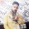 Download Takkar - Varinder Brar (Leaked Song) Sidhu Moose W(MP3_160K).mp3 Mp3
