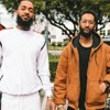 Download Nipsey Hussle - A Life To Live Mp3
