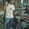 Tupac - Street Fame (OG)