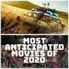 Adventures in Videoland #377: Top 10 Most Anticipated Movies of 2020