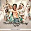 Download Dard-E-Disco(Remix) -Dj Jits Mp3