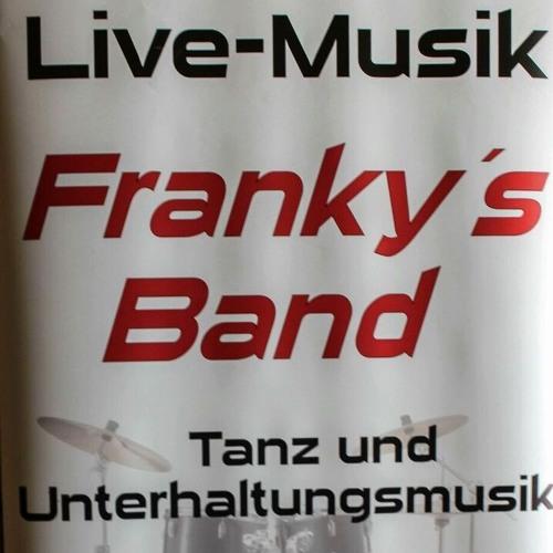 Die Franky´s Band spielt  im Duo, im Trio, im Quartett.