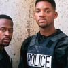 Watch Bad Boys 3 full free moive on 123movies