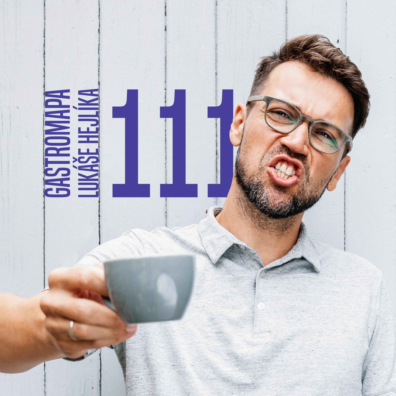 012 Chleba se solí - Jakub Pavlovský