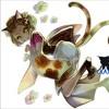 Muramasa Rebirth Okoi Chapter Ost Second Act B Version