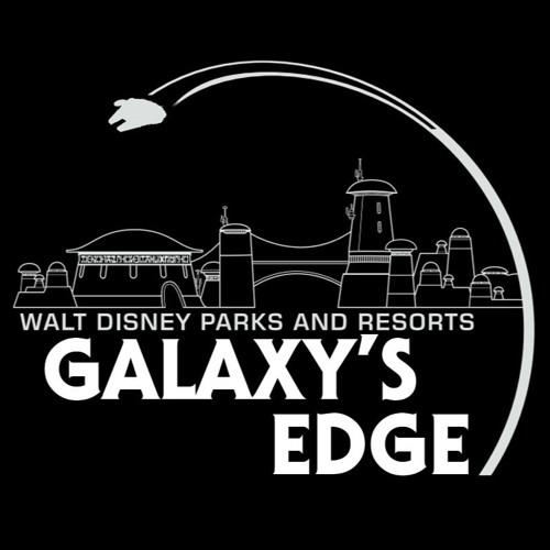 PewCast 047: Galaxy's Edge mit Bianca Behrens