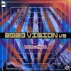 Download 2020 Vision v2 Mix - Mondaine [FOOTWORK FUSION 160 BPM JUKE] Mp3