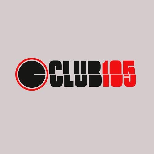 CLUB 105 Sessions