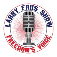 011720 #Podcast #FreedomOfReligion #Pelosi #RandPaul #ChinaTrade Artwork