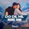 Download DO DIL MIL RAHE HAI (DJ FLOWZ REMIXED - 4 BAR) Mp3