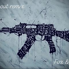 Fox & Key Pop Out Remix