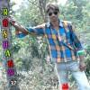Download Kajal Kajal Teri Aankhon Ka - Sapoot - SongsJumbo.co Mp3