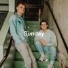 Sunday Best - Surfaces (Sujaatse Edit)