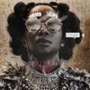 Download Afrobeat | Afro Pop Instrumental 2020