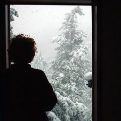 فرهاد برف