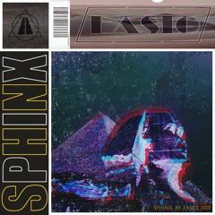 Easio - Sphinx