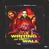 French Montana ft. Post Malone, Cardi B & Rvssian - Writing On The Wall (Enayé Reggaeton Remix)
