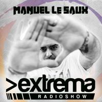 Manuel Le Saux Pres Extrema 629