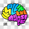 #004 HAPPY BIRTHDAY MAC MILLER (A Tribute)