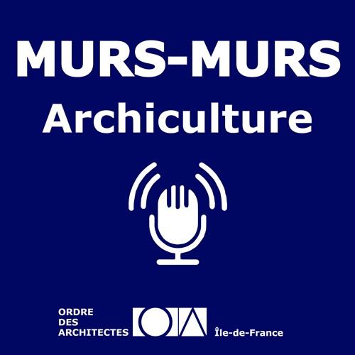 Comment concilier architecture & art urbain ? (1/2)