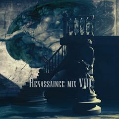 RENAISSANCE Mix 8