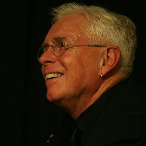 Interview: Bruce Cockburn