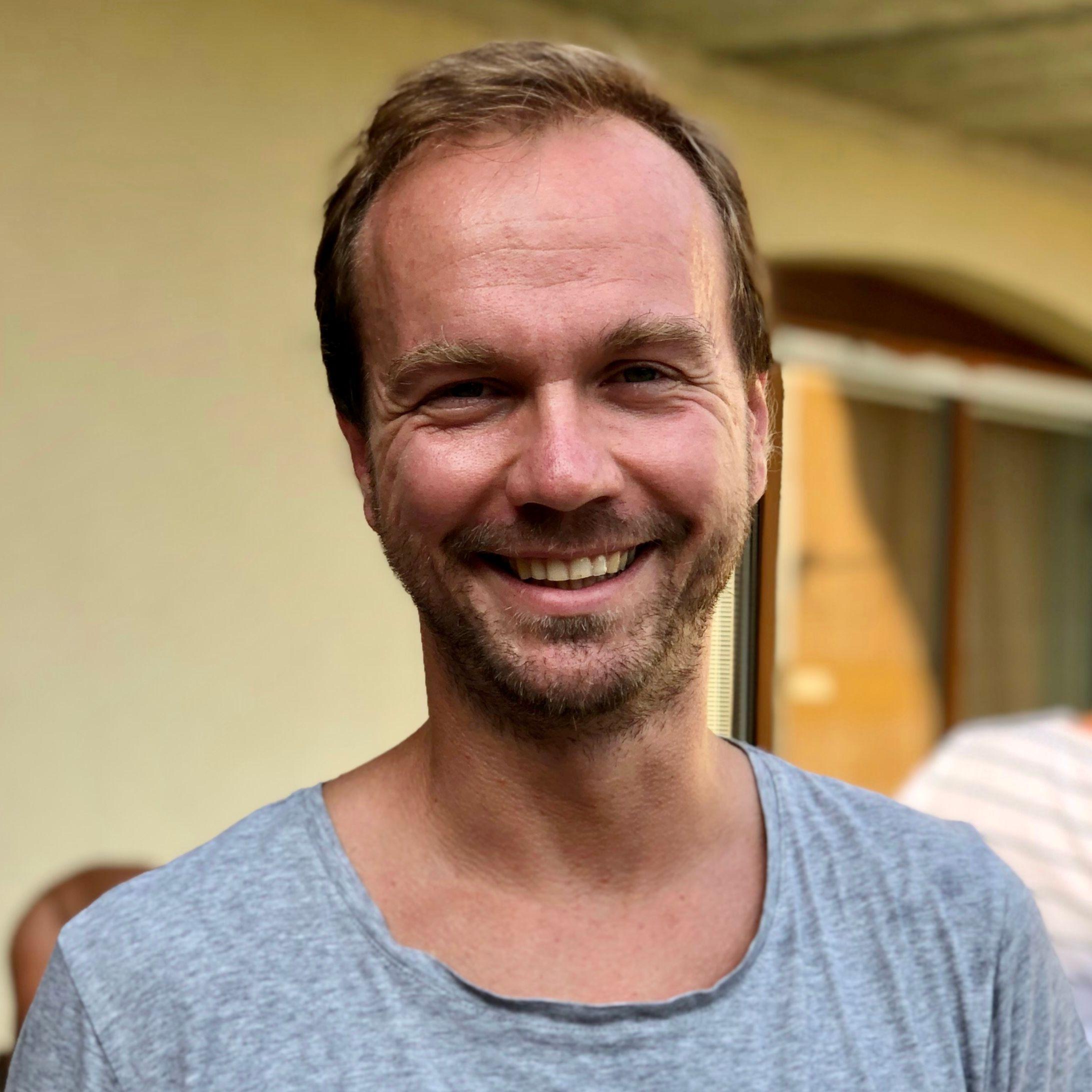 146. Podcast Mužom.sk: Michal Petričko - manžel, otec, priateľ