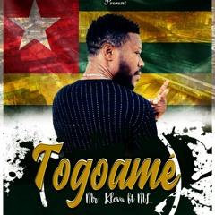 Mr Kleva Ft ML - TogoAme