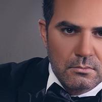 وائل جسار - غربة حب - Wael jassar 2020 Artwork