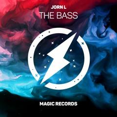 The Bass (Magic Music Release)