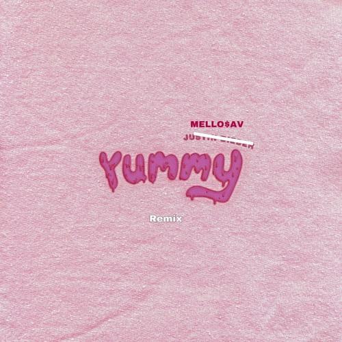 Yummy Remix