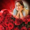 Download Pyar Manga Hai Tumhi Se Remix By Dj Vinesh Mp3
