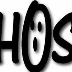 Ghost(Prod Nxnga)