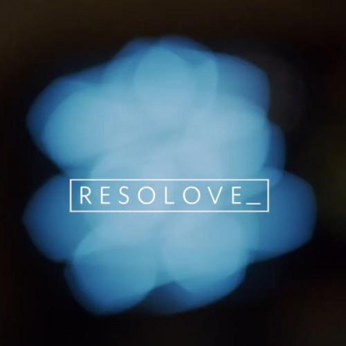 resolove (live)