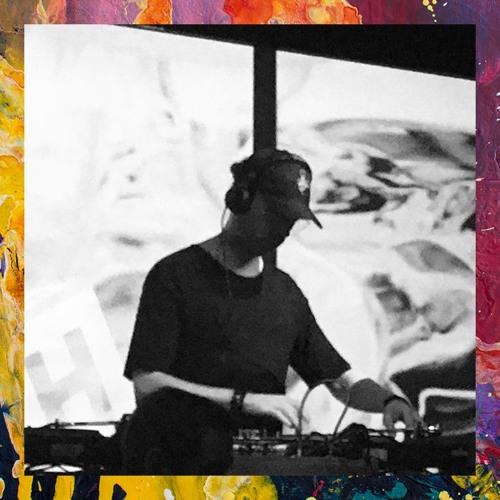 Suprematic Sounds Podcast 35 — Electric (RU)