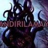 Download ADLANDIRILAMAYAN   FRP OYNUYORUZ   BÖLÜM 41 Mp3