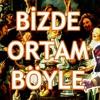Download BİZDE ORTAM BÖYLE   FRP OYNUYORUZ   BÖLÜM 43 Mp3