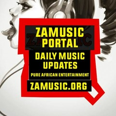 Angbambe ( Original mix ) mp3