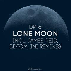DR175 / DP-6 - Lone Moon (BDTom remix)