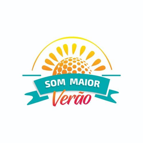 SM VERÃO - Programa na íntegra (18/01/2020)