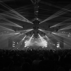 IDQ - Live At CDE2020 with Hot Since 82